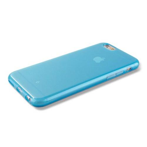Ttec Elasty Koruma Kapağı İphone 6S/6
