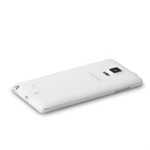 Ttec 0.3Mm Koruma Kapağı Samsung Galaxy Note 4