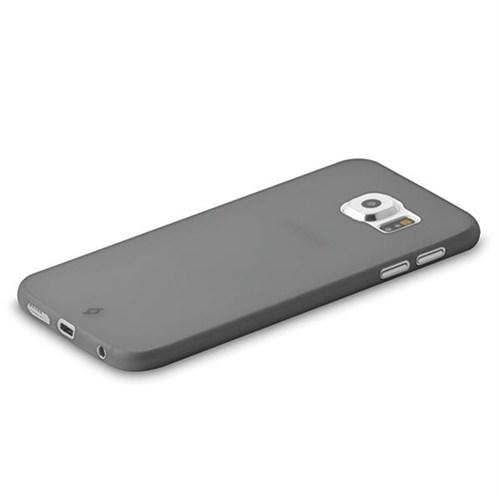 Ttec 0.3Mm Koruma Kapağı Samsung Galaxy S6