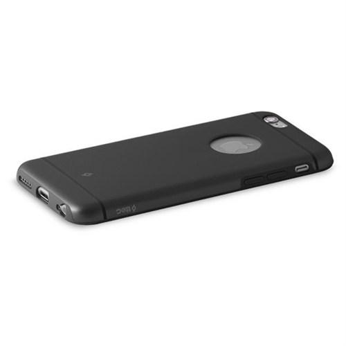 Ttec Slimguard Koruma Kapağı İphone 6S Plus/6 Plus