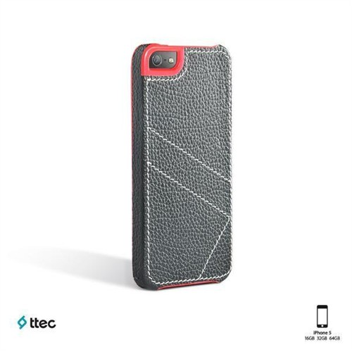 Ttec Instacase Koruma Paneli İphone 5