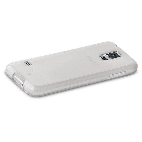 Ttec Elasty Koruma Kapağı Samsung Galaxy S5