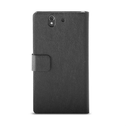 Ttec Flipcase Sony Xperia Z