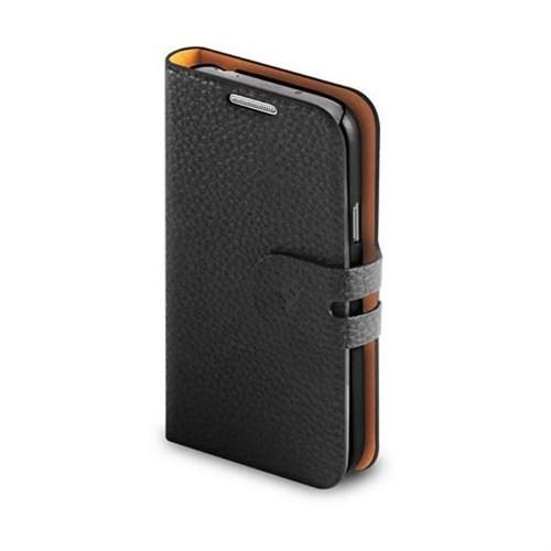 Ttec Cardcase Flex Koruma Kılıfı Samsung Galaxy S4 Mini