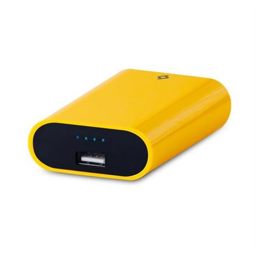 Ttec Easycharge Smart Mfi 5600Mah Taşınabilir Şarj Cihazı