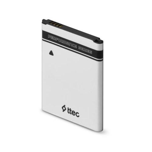 Ttec Performans Batarya Samsunggalaxy S3 I9300