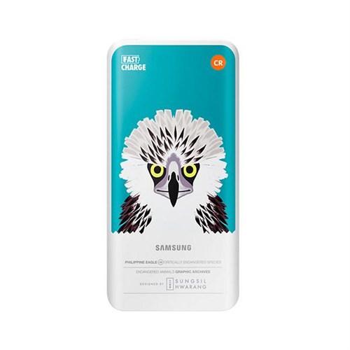 Samsung Universal Battery Pack 5200 Mah