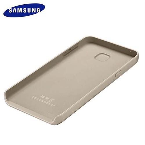 Samsung Universal Wireless Battery Pack Note5 3.400 Mah
