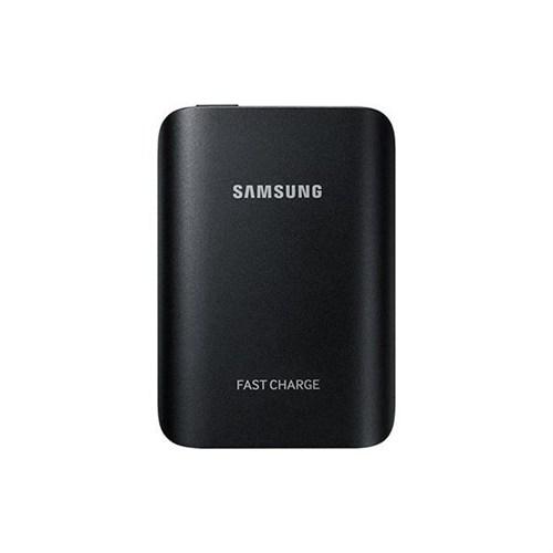 Samsung Hızlı Şarj Batarya Paketi (5.1000 Mah)