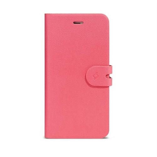 Ttec Cardcase Flex Koruma Kılıfı İphone 6S/6