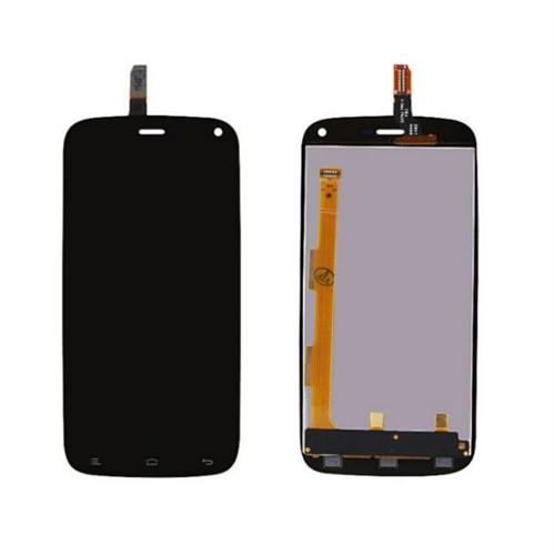 General Mobile Discovery Orjinal Lcd Ekran + Dokunmatik