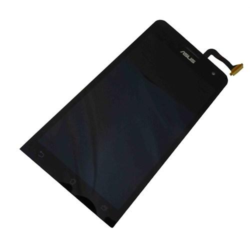 Asus Zenfone 5 Orjinal Lcd Ekran Dokunmatik Panel