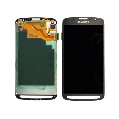 Samsung Galaxy S4 Active Orjinal Lcd Ekran