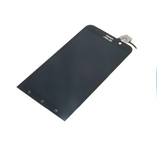 Asus Zenfone 6 Orjinal Lcd Ekran Dokunmatik Panel