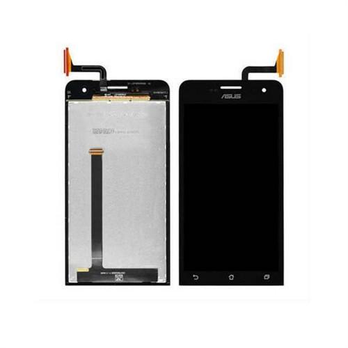 Asus Zenfone 2 Orjinal Lcd Ekran Dokunmatik Panel