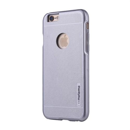 Markaavm Apple iPhone 5 Kılıf İphone 5S Kılıf Motomo 3