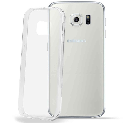 Markaavm Samsung Galaxy S7 Edge Plus Kılıf 0.3Mm