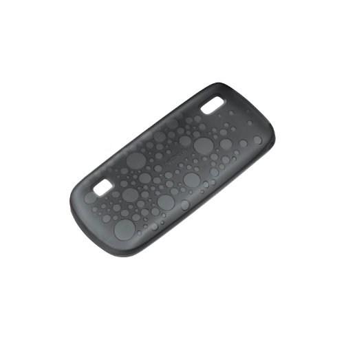 Nokıa Cc-1035 Black 300 Soft Cover