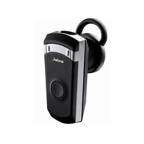 Jabra Bt8040 Siyah Bluetooth Kulaklık