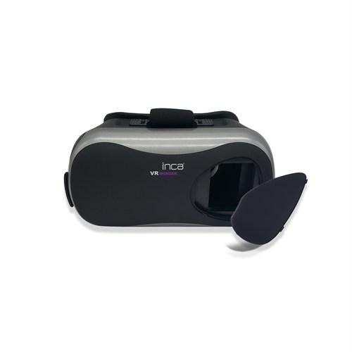 INCA WONDER IVR-01 VR Sanal Gerçeklik Gözlüğü
