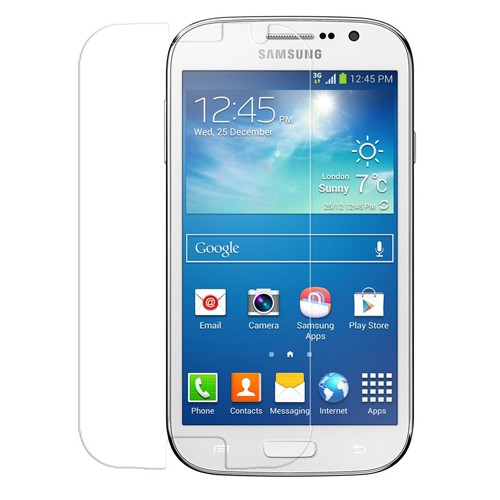 Bufalo Samsung I9060 Galaxy Grand Neo Cam Ekran Koruyucu