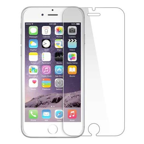 Bufalo Apple iPhone 6 Cam Ekran Koruyucu