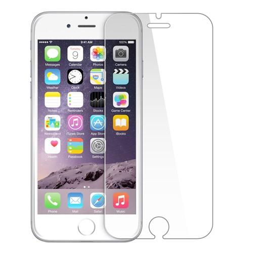Bufalo Apple iPhone 6 Plus Cam Ekran Koruyucu