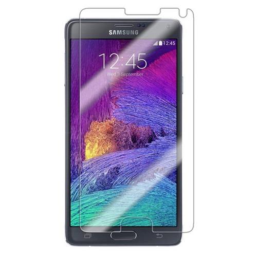 Notech Samsung Note 4 N910 Cam Ekran Koruyucu