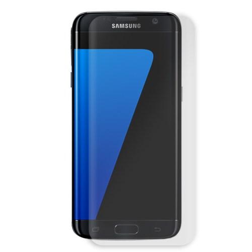 Notech Samsung S7 Cam Ekran Koruyucu