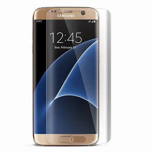 Bufalo Samsung S7 Edge Ped Ekran Koruyucu