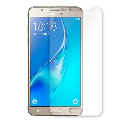 Notech Samsung Galaxy J5 2016 Cam Ekran Koruyucu