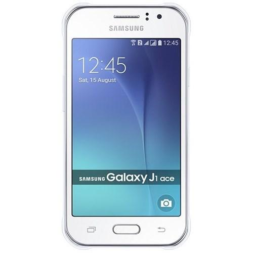 Samsung Galaxy J1 Ace 4G (Samsung Türkiye Garantili)