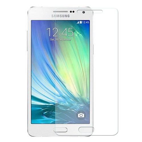 Duck Samsung Galaxy A5 Kırılmaz Cam Ekran Koruyucu