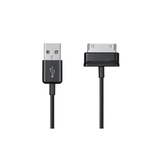 S-Link Smg-410 Samsung Tabletler İçin Data + Şarj Kablosu