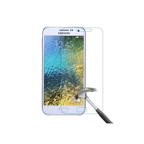 Addison Ip-E7b Samsung E7 0.33Mm Cam Ekran Koruyucu