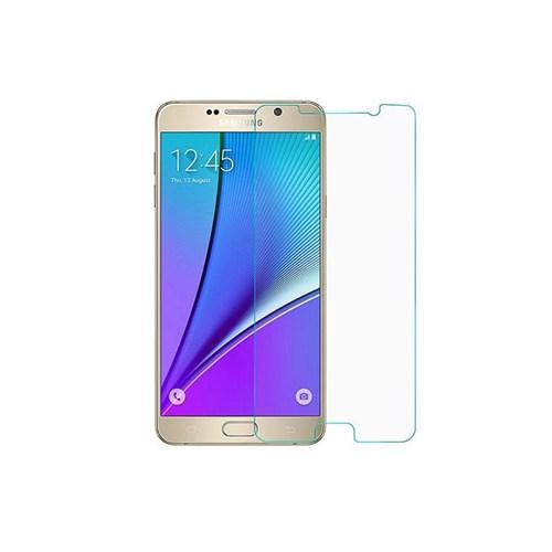 Addison Ip-N5b Samsung Note5 0.33Mm Cam Ekran Koruyucu