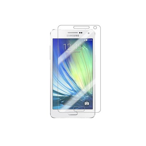 Addison Ip-A7b Samsung A7 0.33Mm Cam Ekran Koruyucu