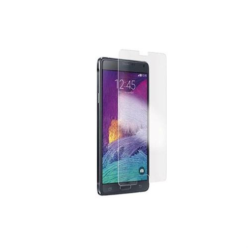 Addison Ip-N4b Samsung Note4 0.33Mm Cam Ekran Koruyucu