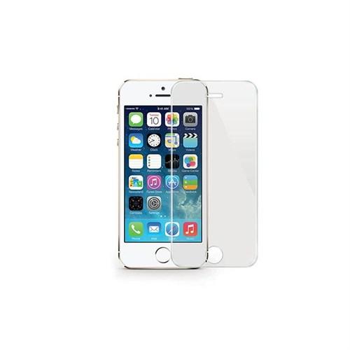 S-Link Cm-5S İphone5/5C/5S Cam Ekran Koruyucu