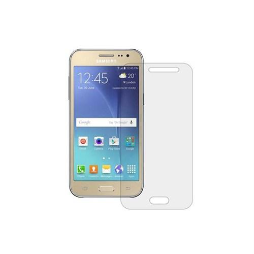S-Link Cm-J2 Samsung J2 Cam Ekran Koruyucu