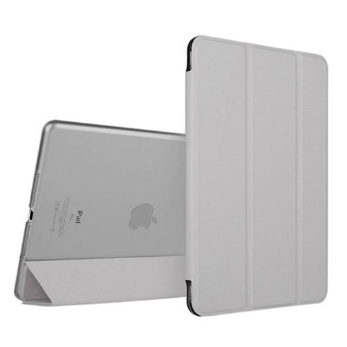 İdealtrend Samsung Galaxy Tab 3 Lite T113 Standlı Siyah Stand Kılıf