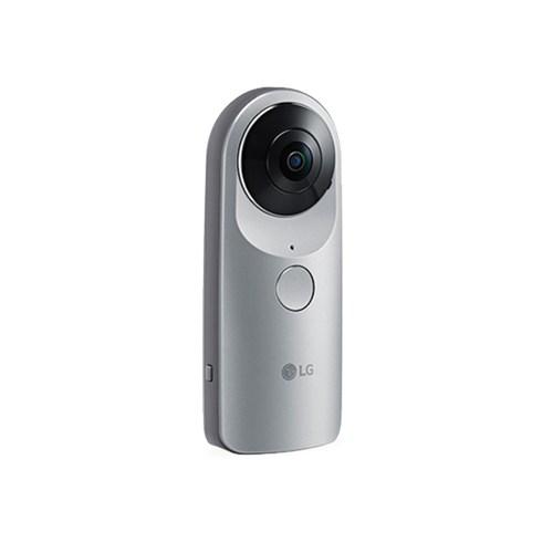 lg-360-kamera-r105
