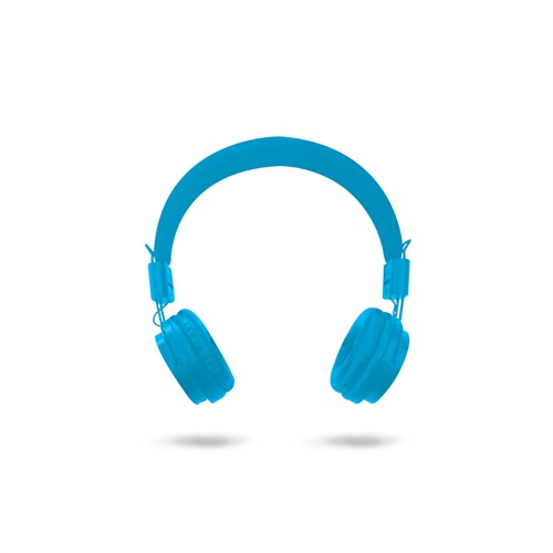 Petrix Pfk1000 Unıversal Stereo Kulaküstü Kulaklık