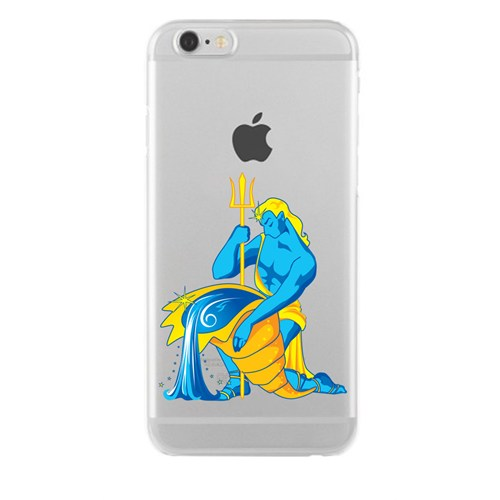Remeto Samsung Galaxy Note 3 Transparan Silikon Resimli Kova Borçu