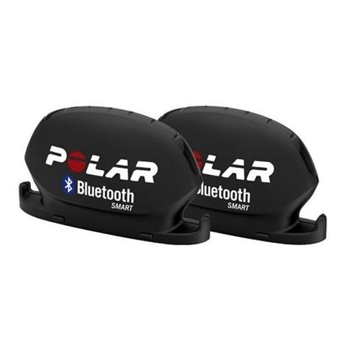 Polar Speed/Cadance Bluetooth Sensörü