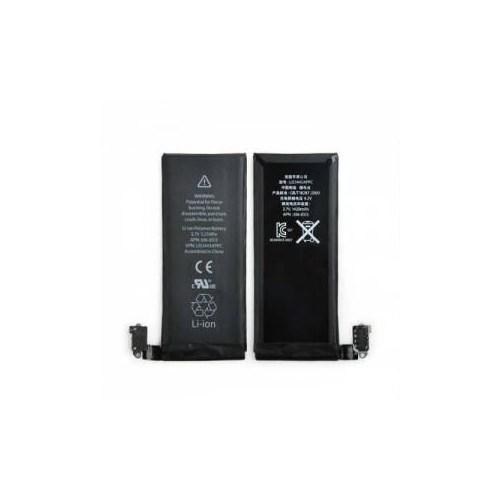 OEM Apple İphone 4G Batarya