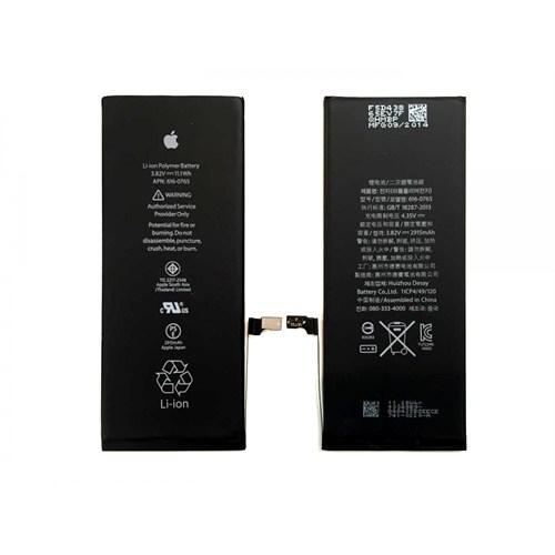OEM Apple İphone 6S Plus Batarya