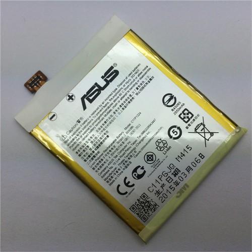 OEM Asus Zenfone 5 Batarya