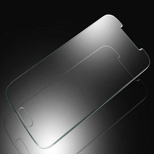 Samsung Galaxy Grand 2 G7106 Kırılmaz Cam 9H