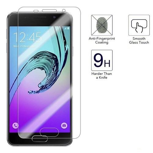 Samsung Galaxy J2 Kırılmaz Cam 9H